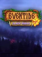 Eventide: Slavic Fable Steam Key GLOBAL