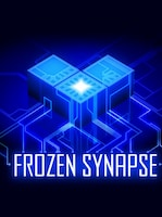Frozen Synapse Steam Key GLOBAL