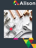 Introduction to Plumbing Tools and Drawings Alison Course GLOBAL - Digital Certificate