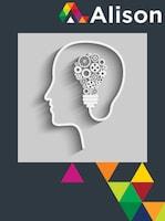 Applied Psychology - Understanding Consumer Attitudes Alison Course GLOBAL - Digital Certificate