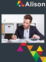 Accounting and Its Use in Business Decisions Alison Course GLOBAL - Digital Certificate
