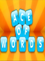 Ace Of Words Steam Key GLOBAL