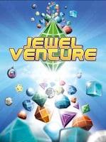 Jewel Venture Steam Key GLOBAL