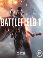 Battlefield 1 Origin Key GLOBAL