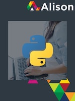 Python Programming - Working with Complex Decisions and Events Course Alison GLOBAL - Digital Certificate