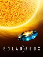 Solar Flux Steam Key GLOBAL