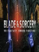 Blade and Sorcery Steam Gift GLOBAL
