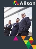الموارد البشرية- الإدارة وعلاقات الموظفين Alison Course GLOBAL - Digital Certificate