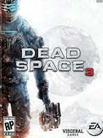 Dead Space 3 Origin Key GLOBAL