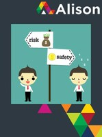Why Risk is Necessary for Business Growth Alison Course GLOBAL - Digital Certificate