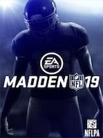 Madden NFL 19 XBOX LIVE XBOX ONE Key GLOBAL