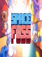 Space Fuss Steam Key GLOBAL