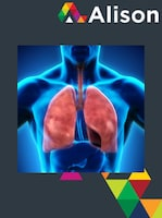 Global Health Initiative: Chronic Obstructive Pulmonary Disease Awareness Alison Course GLOBAL - Digital Certificate