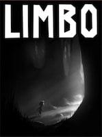 Limbo Steam Key GLOBAL