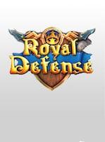 Royal Defense Steam Key GLOBAL