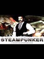 Steampunker Steam Key GLOBAL