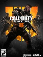 Call of Duty: Black Ops 4 (IIII) Battle.net Key EUROPE
