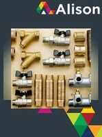 Introduction to Plumbing Pipes and Fixtures Alison Course GLOBAL - Digital Certificate