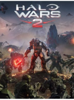 Halo Wars 2 XBOX LIVE Key Windows 10 GLOBAL