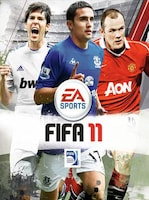 FIFA 11 Origin Key GLOBAL