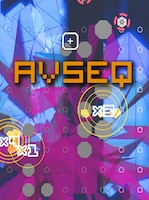 AVSEQ Steam Key GLOBAL