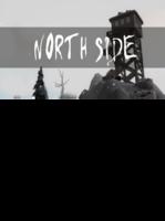 North Side Steam Key GLOBAL