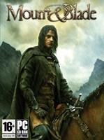 Mount & Blade Steam Key NORTH AMERICA