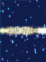 ASMR Universe GLOBAL Key Steam
