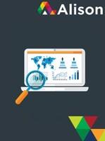 Marketing Management - Capturing Marketing Insights Alison Course - Digital Certificate