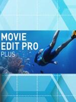 MAGIX Movie Edit Pro Plus Steam Edition GLOBAL Key Steam
