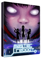Master Reboot Steam Key GLOBAL