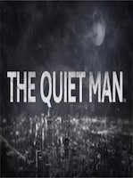 The Quiet Man Steam Key EUROPE