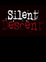 Silent Descent Steam Key GLOBAL