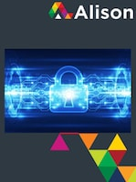 Understanding Cryptography and Its Role in Digital Communications Alison Course GLOBAL - Digital Certificate