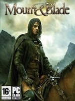 Mount & Blade Collection Steam Key GLOBAL