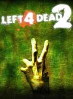 Left 4 Dead 2 Steam Key GERMANY