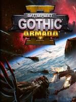 Battlefleet Gothic: Armada 2 Steam Gift GLOBAL