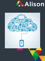 Introduction to Mobile and Cloud Computing Alison Course GLOBAL - Digital Certificate