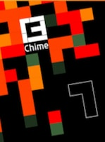 Chime Steam Key GLOBAL