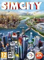 SimCity Standard Edition Origin Key GLOBAL