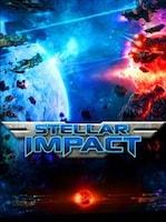 Stellar Impact Steam Key GLOBAL