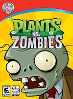 Plants vs. Zombies Origin Key GLOBAL