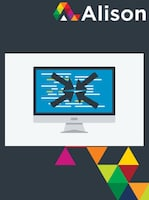 Software Testing - Testing Levels and Object-Oriented Program Testing Alison Course GLOBAL - Digital Certificate