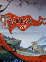 The Banner Saga Steam Gift RU/CIS