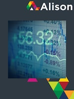 Introduction to Financial Instruments in Economics Alison Course GLOBAL - Digital Certificate