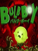 Bulb Boy Steam Key GLOBAL