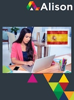 Internet y World Wide Web (Spanish Version) Alison Course GLOBAL - Digital Certificate