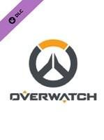 Overwatch - Noire Widowmaker Skin Key Blizzard GLOBAL