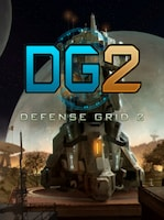 DG2: Defense Grid 2 Steam Key GLOBAL