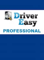 DriverEasy Professional 1 Device GLOBAL Key PC 6 Months